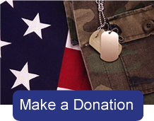 Make a Donation Today  - safely and securely with PayPal